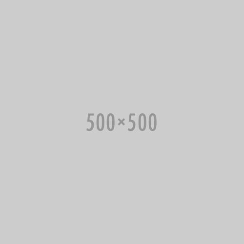 gray 500x500