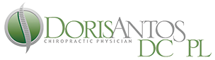 Doris Antos Chiropractic Physician